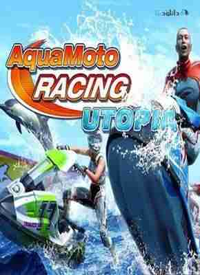 Descargar Aqua Moto Racing Utopia [MULTI][CODEX] por Torrent